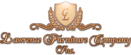Lawrence Furniture Company Inc.